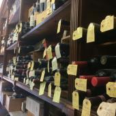 Casa del Vino di Migliorini