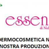 Nicla Make-up
