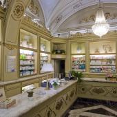 Farmacia Molteni