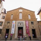 Cattedrale dell'Immagine