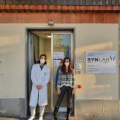 Synlab