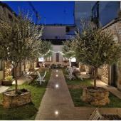 Alloggi Francesco - Meri Apartment