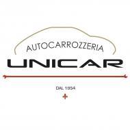 Unicar 20