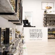 La Bottega del Tartufo